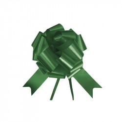 Florero de plástico - RAYAS