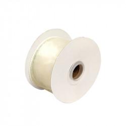 Pegamento y adhesivo para flor suministros gonzalez s c - Pegamento para plastico resistente al agua ...