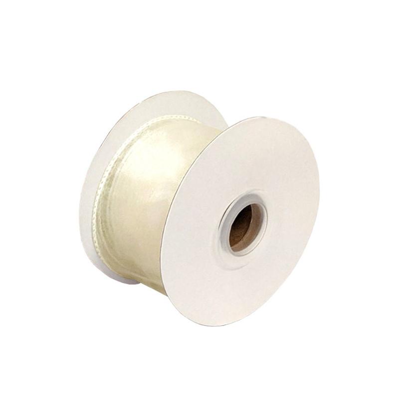 cinta adhesiva resistente al agua 12 mm suministros