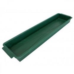 Porta-bobinas sobremesa 62 cms