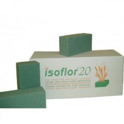 Caja 60 bobinas papel regalo 70 cms x 2 mts surtidos