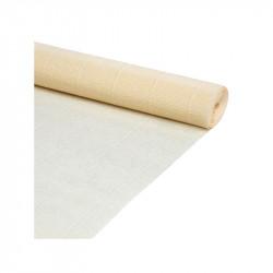 Bobina papel regalo 62 cms