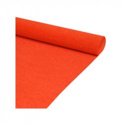 Bobina papel regalo 62 cm