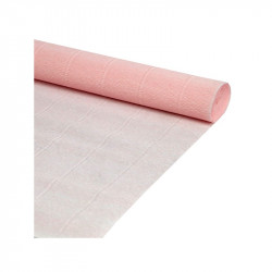Bobina papel regalo 62cms